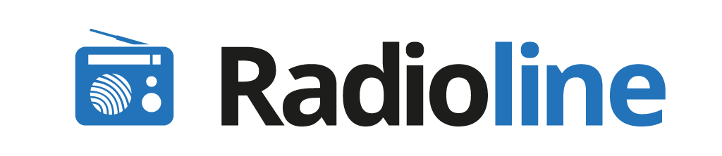 Press, press releases, contact, logos, icons - Radioline